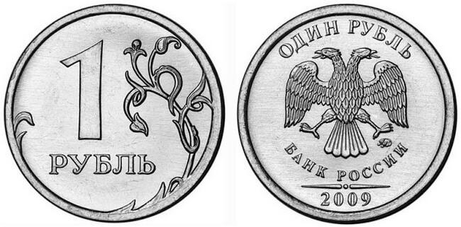 opțiune binară de depozit minim