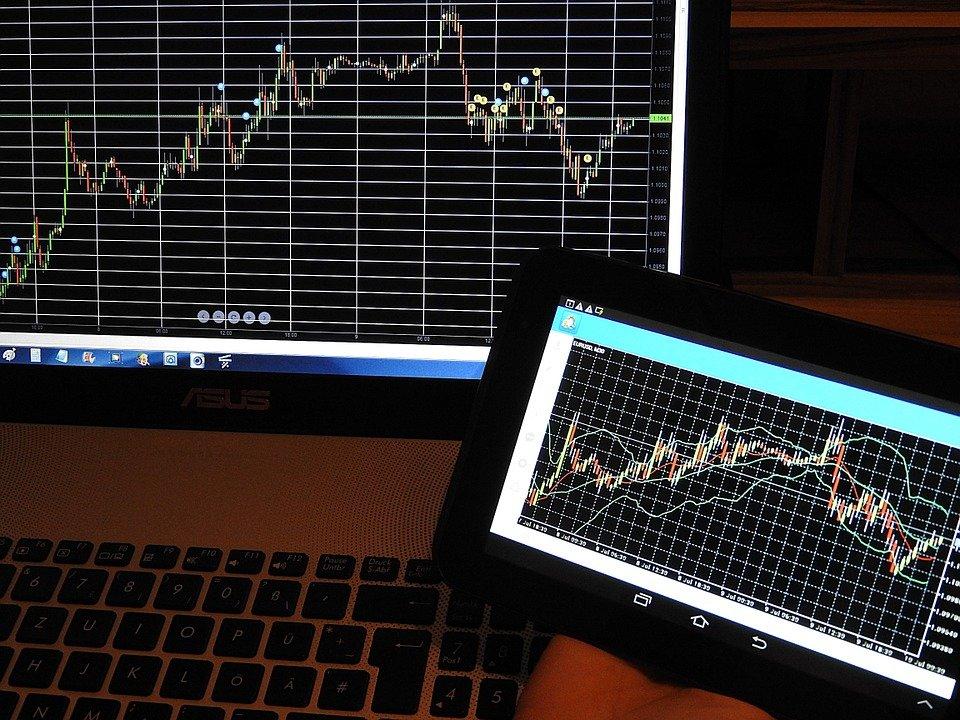 rolul opțiunilor pe piața financiară