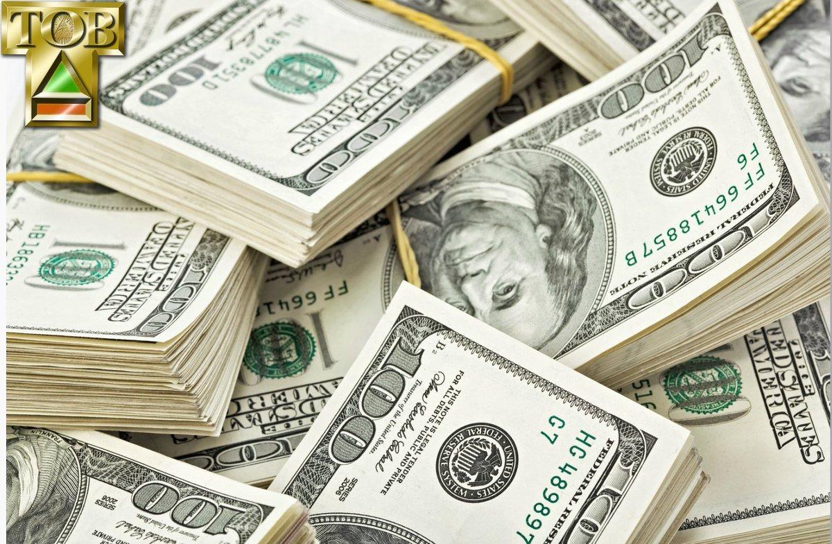 opțiuni binare leu investiții în fonduri de internet