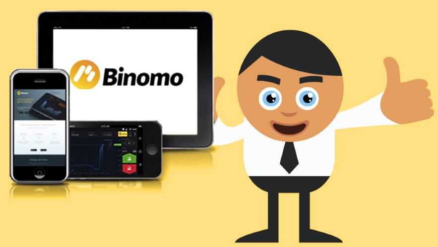 opțiuni binomo de investiții bnomo