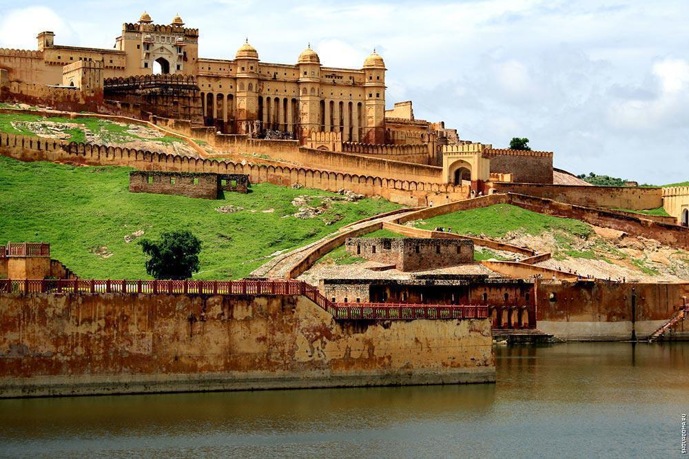 opțiuni cu exemple pe forturi