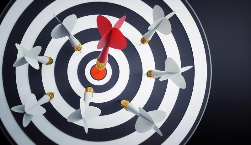 opțiunile binare este cea mai bună strategie Câștigurile pe internet din agenție reiau recenziile