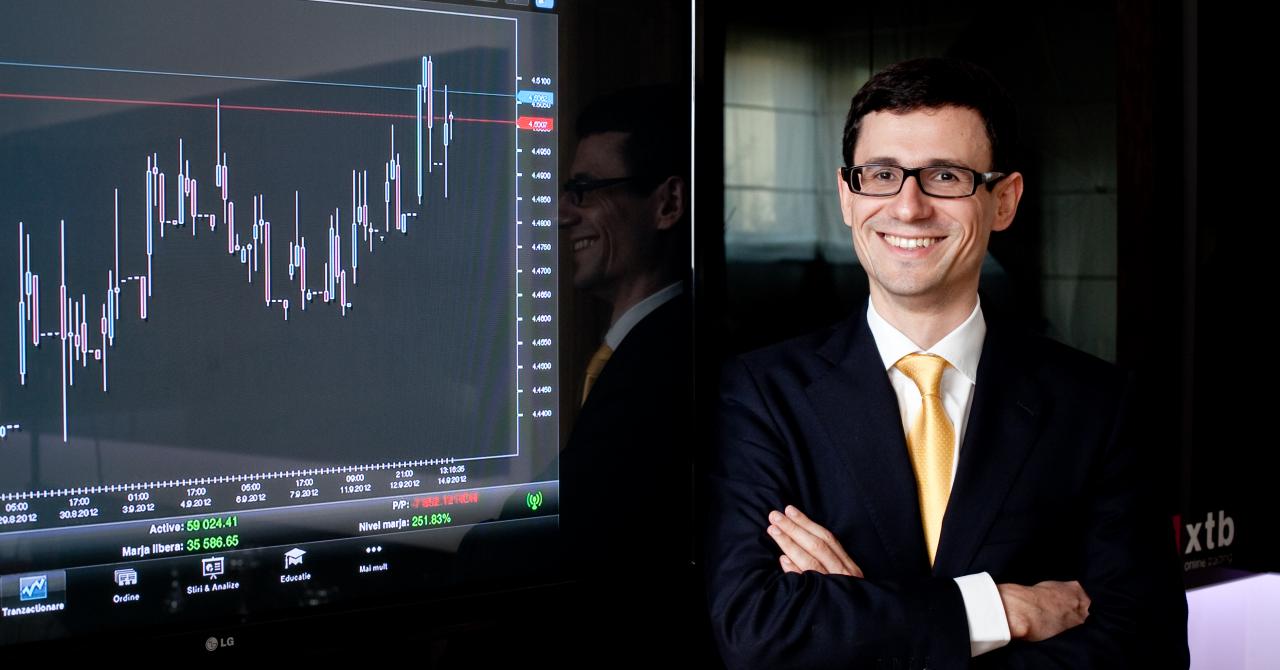 câștigurile din tranzacționarea opțiunilor binare fără investiții