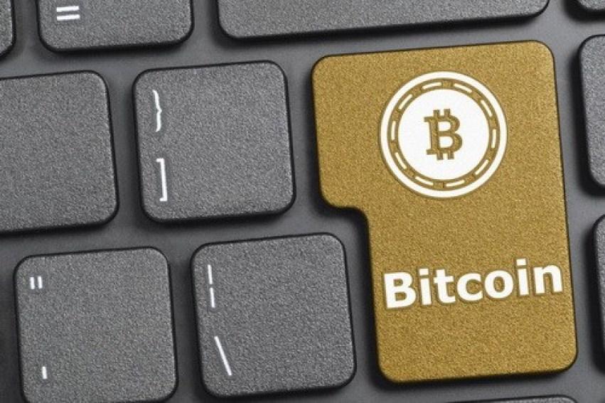 Portofelul Bitcoin al Freebitco