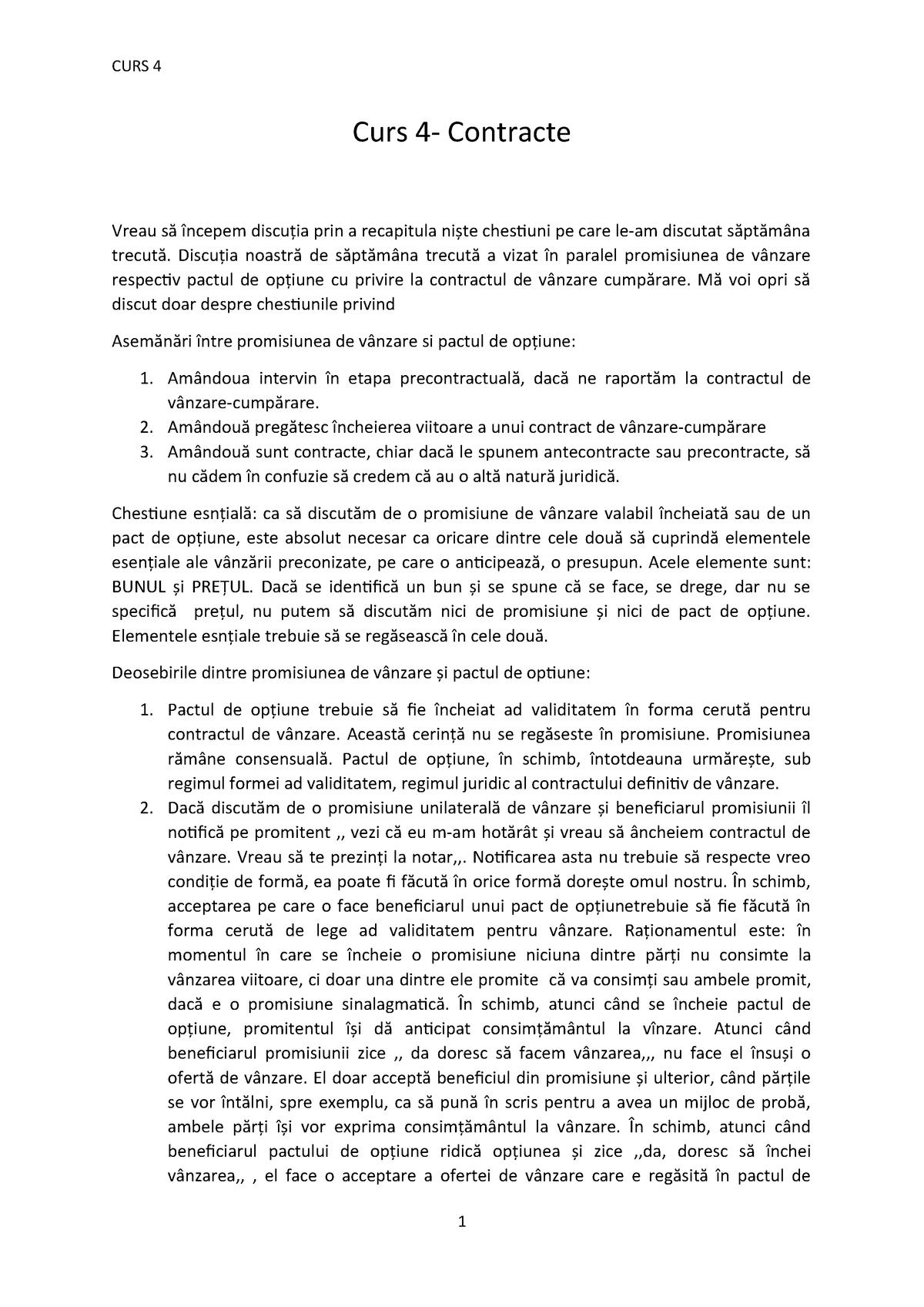 părți la un acord de opțiune tranzacționarea limbajului robotului