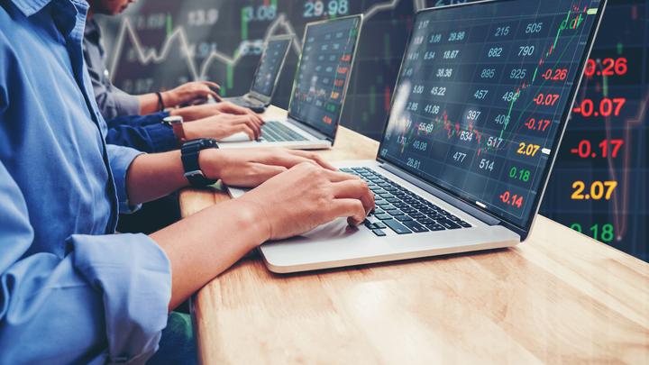 prognozele de tranzacționare 2020 bitcoins de top