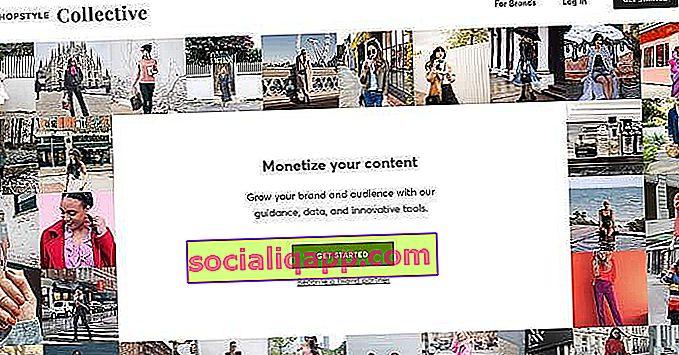 programe afiliate pentru a face bani pe Internet