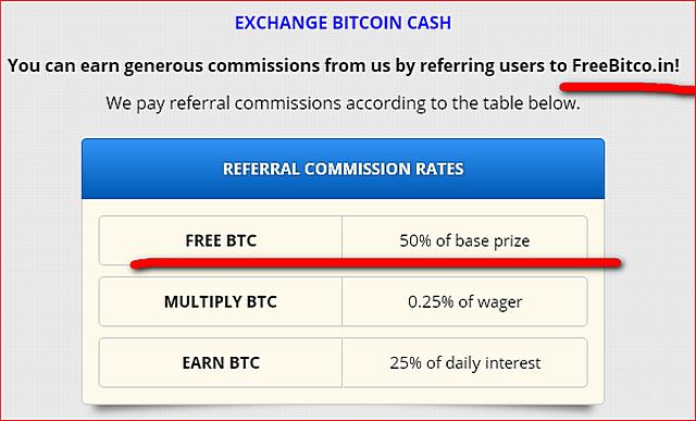 programe pentru veniturile auto bitcoin semnale pentru opton snals opțiuni binare