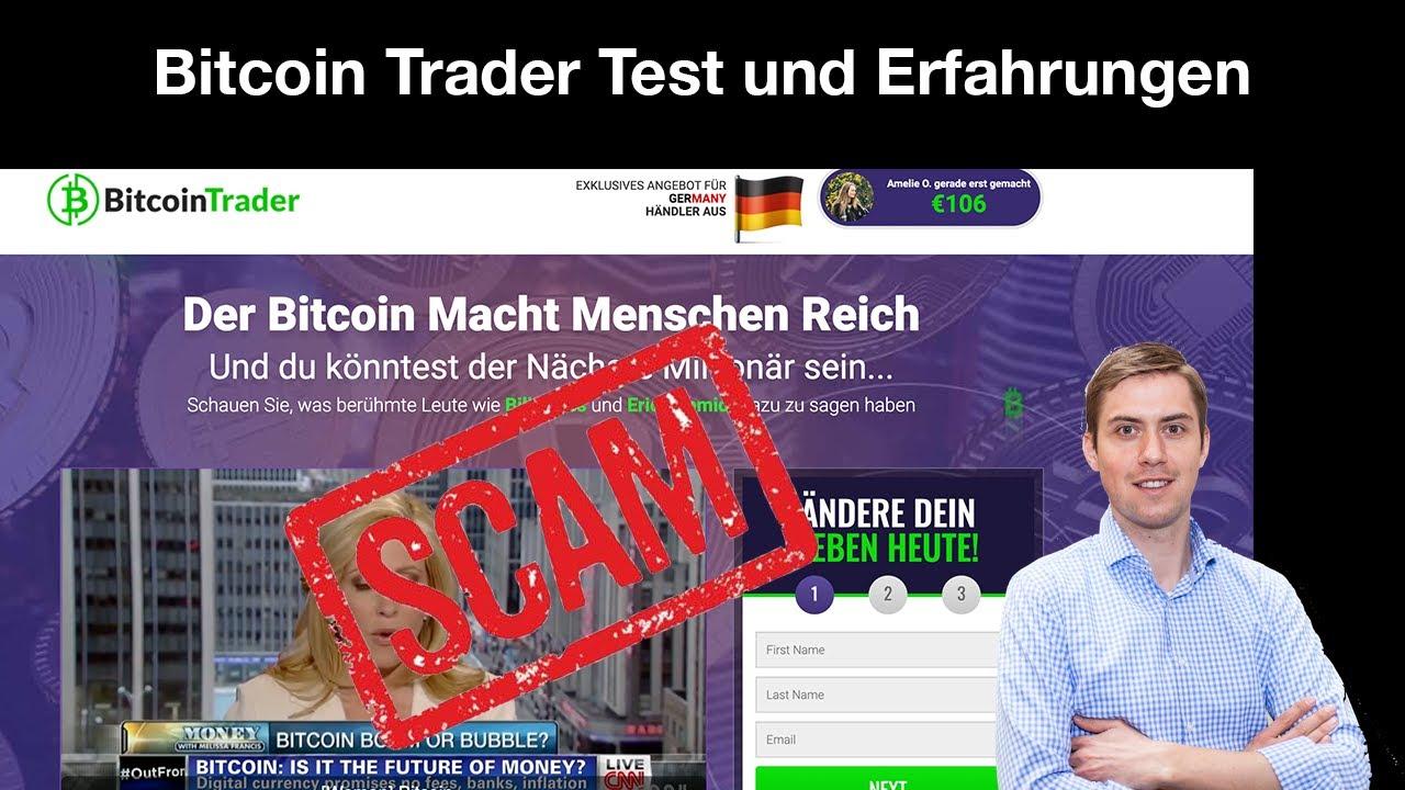 recenzii trader bitcoin