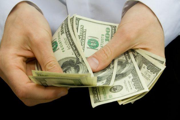 somnul a făcut mulți bani tipuri de comerciant de tranzacționare