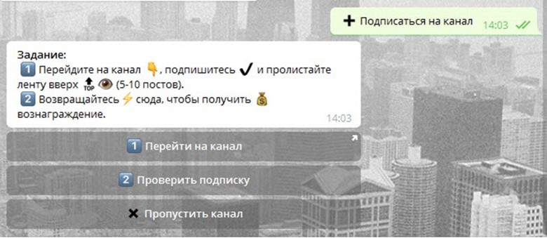 Venit Pasiv: 15 idei aplicabile in Romania