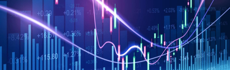 știri de tranzacționare pe piață