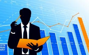 101 secrete ale opțiunilor de tranzacționare pentru un comerciant
