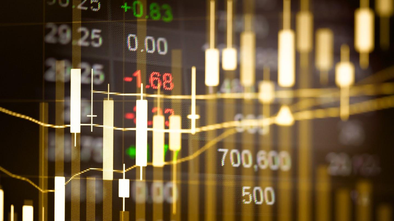 Coronavirus are piețele încă în șoc + scurt EURUSD - Forex Lens