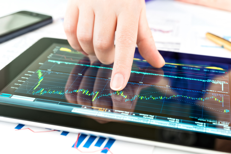 bani câștiguri online tranzacționarea de opțiuni binare de la 1 dolar