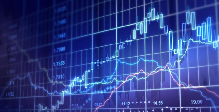 tranzactionarea cu optiunile binare câștigurile pe internet lucrează bani fără investiții
