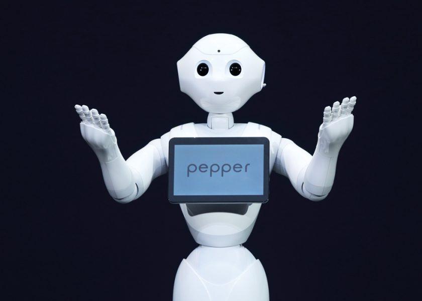 un robot care face bani pentru tine instruire video pentru opțiuni binare q opton