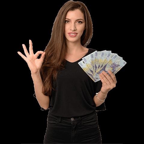 Cati bani poti face cu Hobby 2 Profit? - Hobby 2 Profit - Doru Pelivan - Pera Novacovic