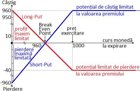 (DOC) Strategii pe pietele instrumentelor financiare derivate   Lavinia Țiclău - popasrusticdiana.ro