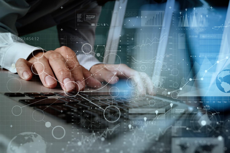 tranzacționarea în Australia Secretele strategiei de tranzacționare a opțiunilor binare