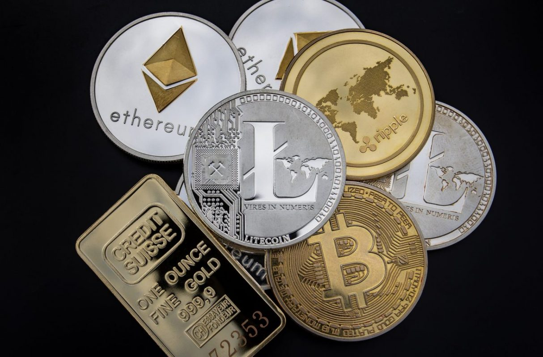 monede virtuale bitcoin câștiga bani în plus de la domiciliul australiei