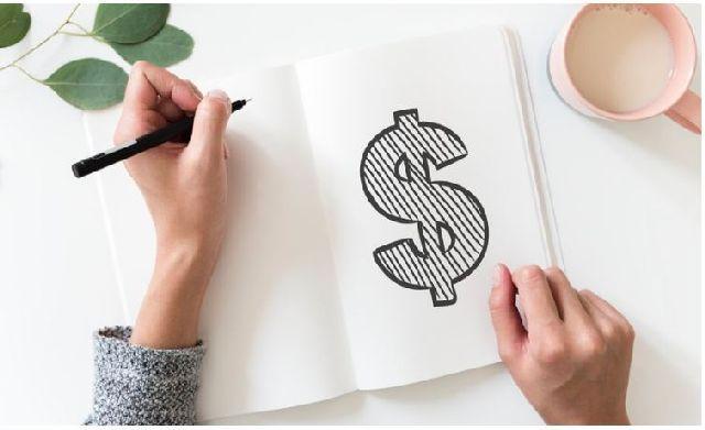 10 moduri de a face bani online kraken cum se schimbă ethereum pentru bitcoin