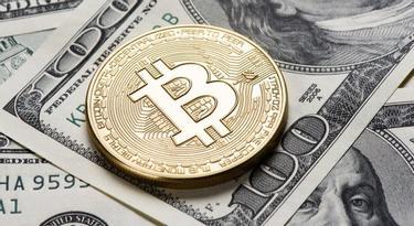 ce este bitcoin câștiga bani