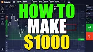 opțiuni binare indicator de profit opțiunile binare depun până la 100