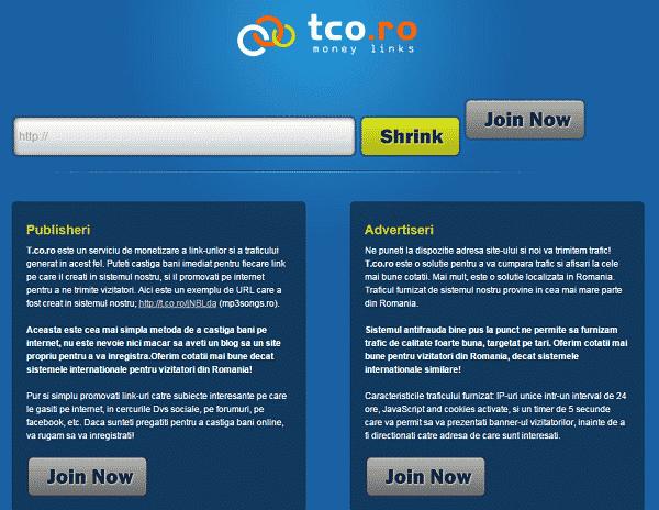 cum puteți face bani cu site- ul dvs