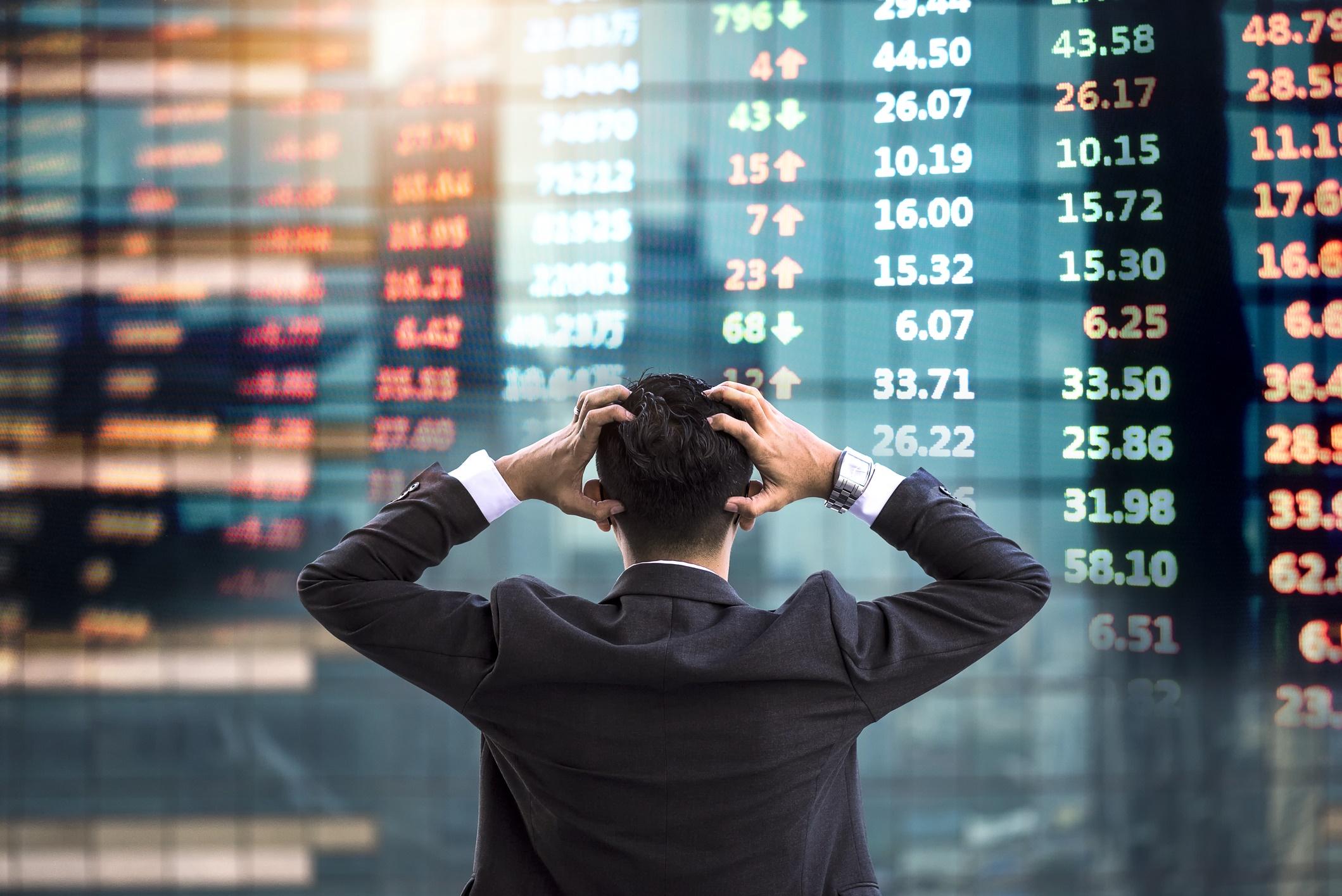 ecn lista brokerilor forex mt4 cum se investește cripta monedă