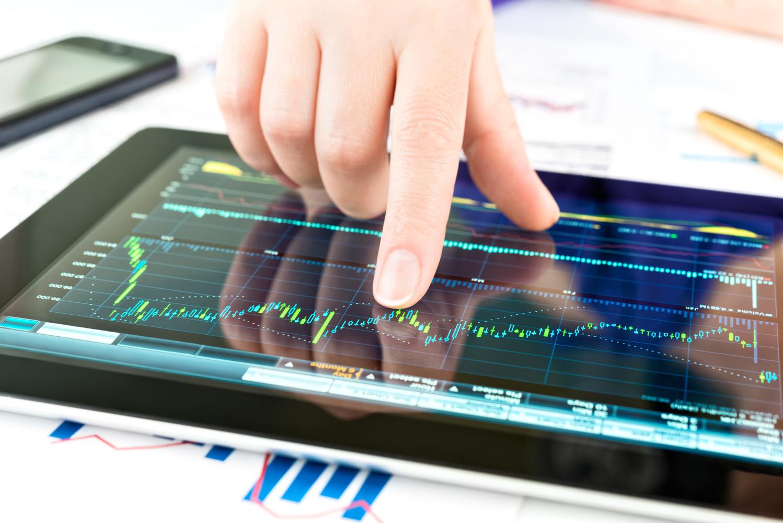 Elquatro: Cei mai buni brokeri din Marea Britanie - Indicator pentru opțiuni binare alfa proft
