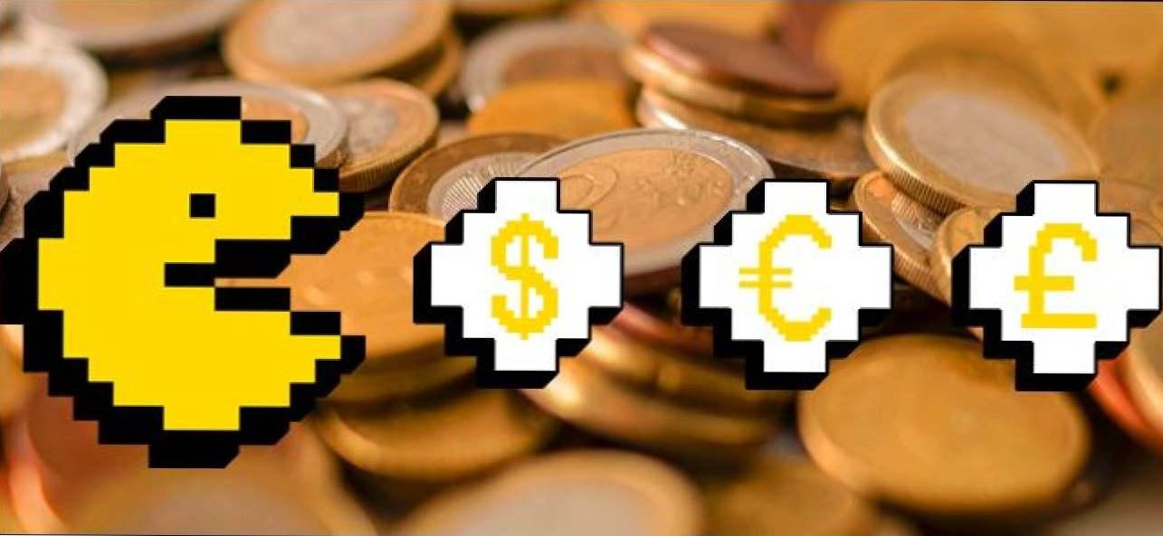 cum să faci bani reali în viață