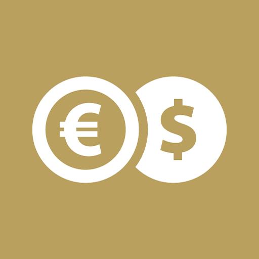 care este rata bitcoin opțiune de reducere