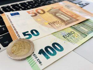 cum faci bani din tranzactionarea in valuta