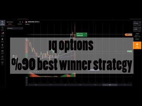 Opțiuni binare câștiguri din opțiunea iq