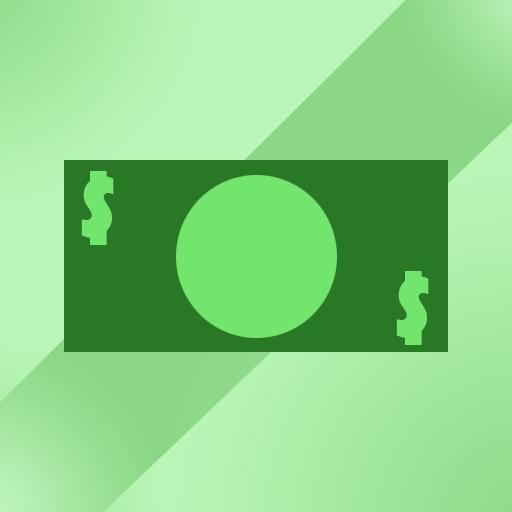 Din ce poti face bani pe net