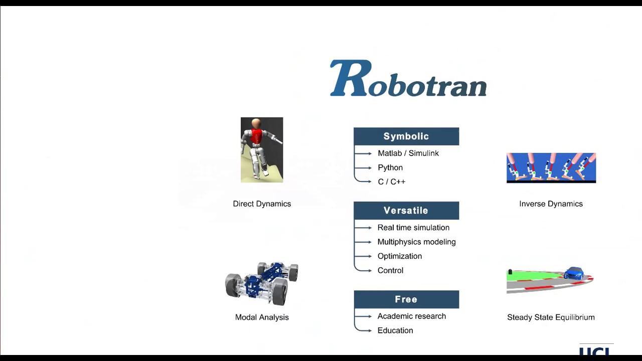 tranzacționarea roboților bitcoin