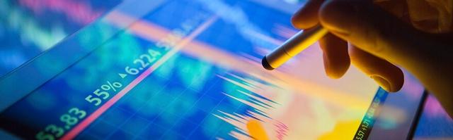 Schimburi valutare tranzacționare – Centru de ajutor | Eagles Markets