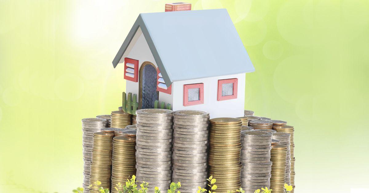 Idei pentru a face bani acasă. Investiții