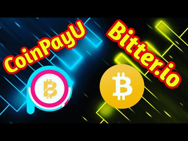 cum câștig bani tranzacționând bitcoin roboți de tranzacționare pe termen scurt care funcționează cripto