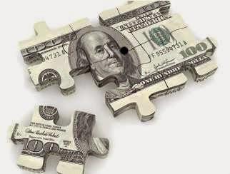 opțiunile justifică schimburi cont minim pentru tranzacționarea opțiunilor binare