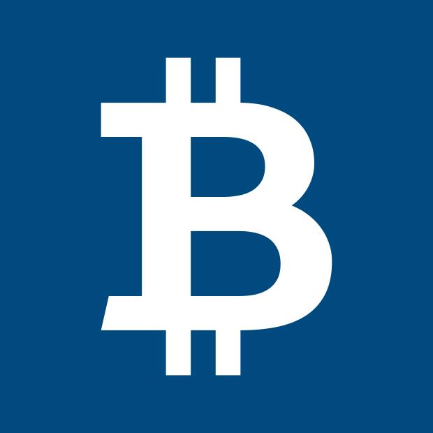informații bitcoin gratuite