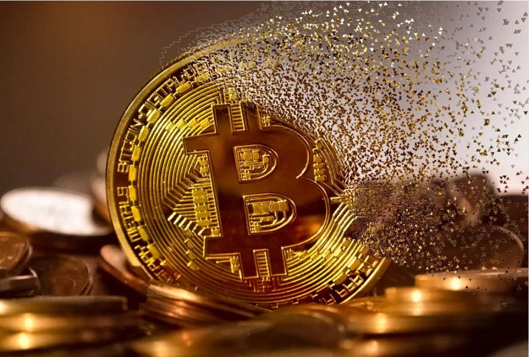 comercianți bitcoin
