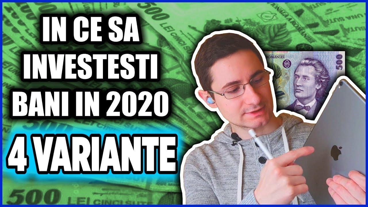 cum să investești în bitcoin malta cum să investești 10 euro online