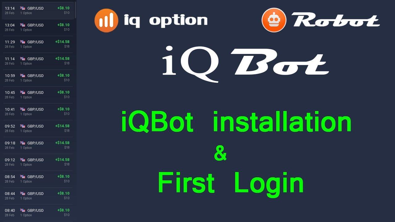 Opera Sistem - feedback despre sistem după testare Recenzii opțiuni binare vospari