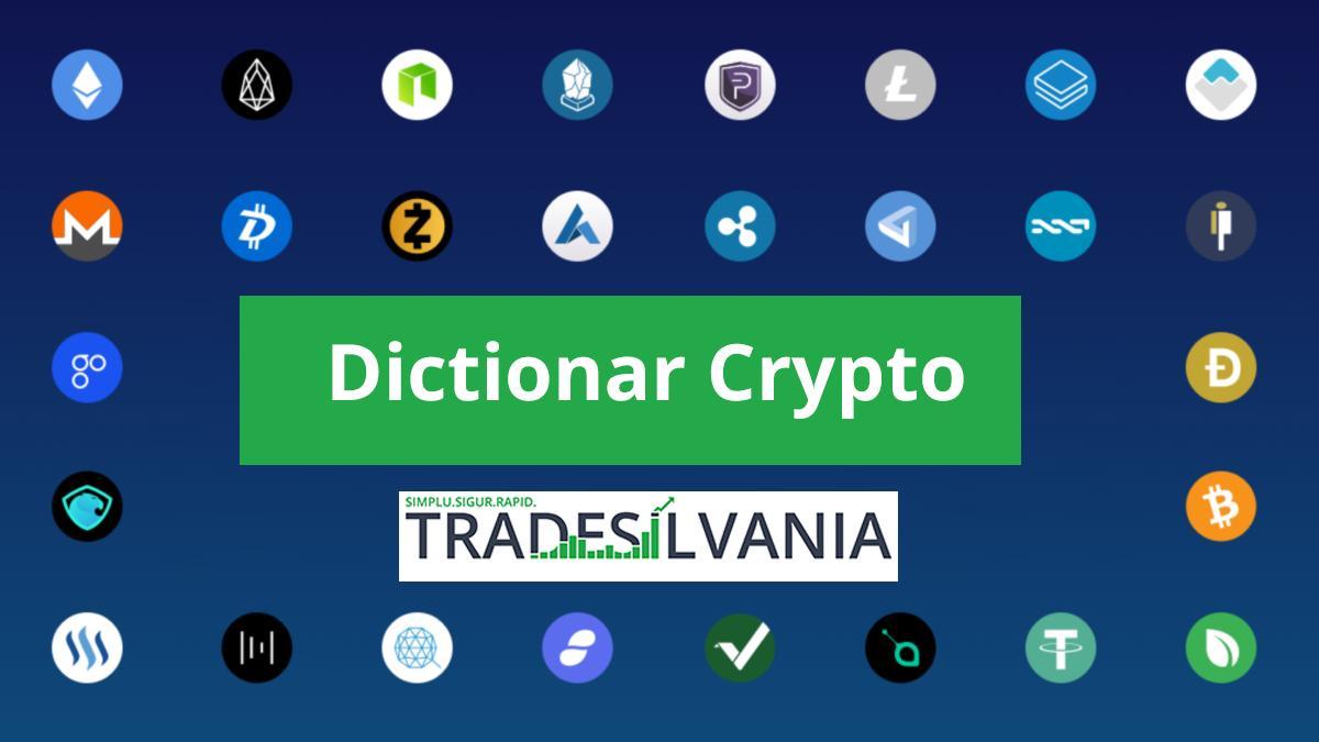 lucrare de tranzacționare bitcoin de acasă