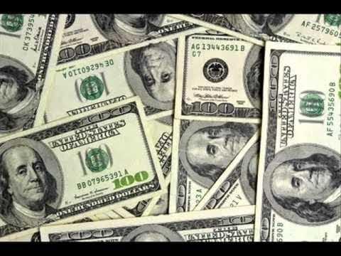 cum să faci bani în ta 5 găsit bitcoin abia raportat acasă