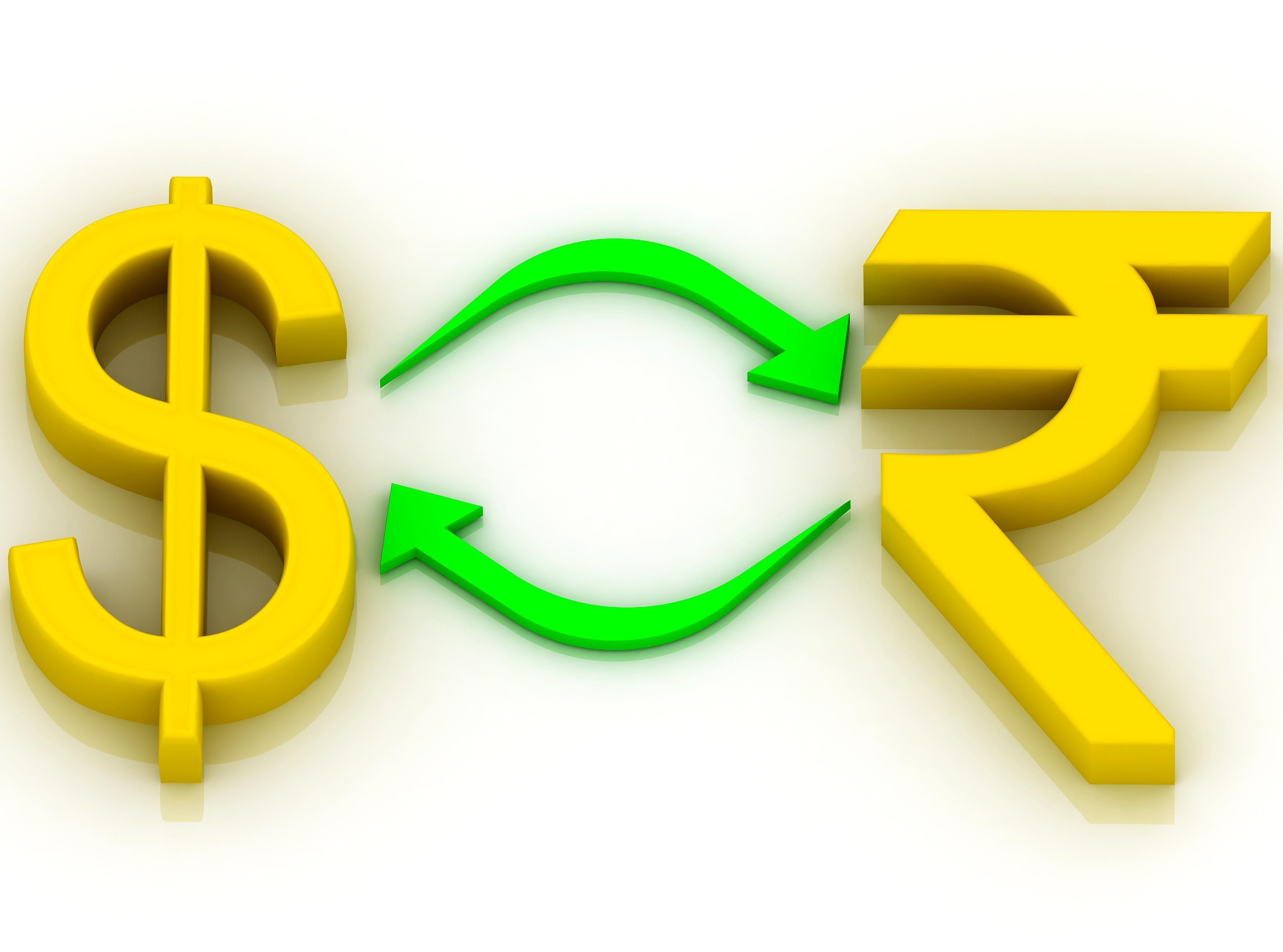 listă de site-uri legale de investiții cum să investești în criptomonedă monero
