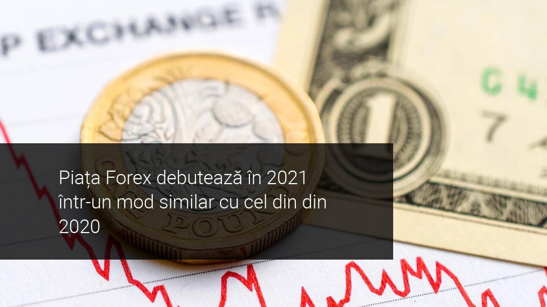 forex rata de schimb de dolari