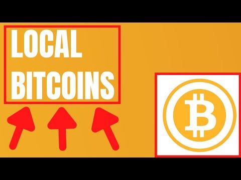 Binance Coin este o investiție bună?